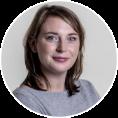 Testimonial Nadine Herrmann