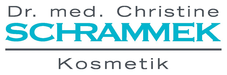 Schrammek Logo Big