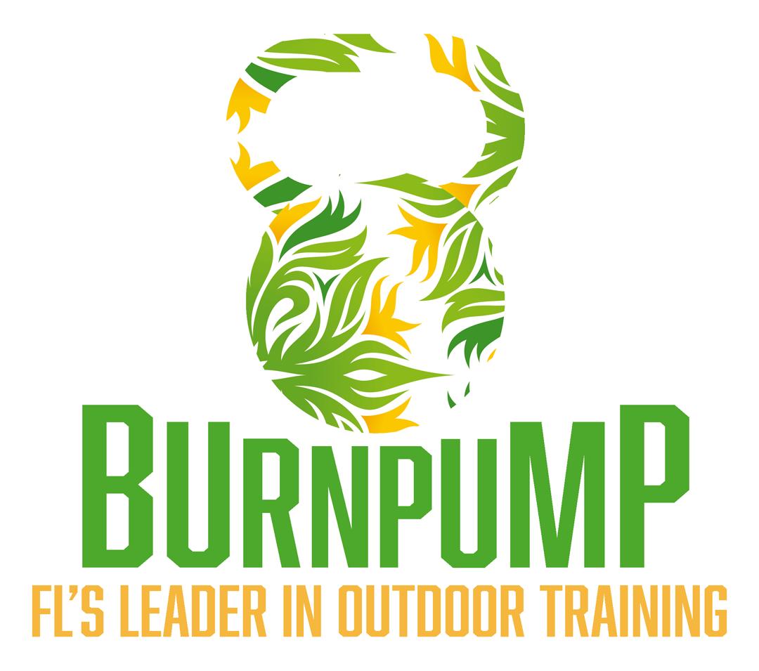 BurnPump