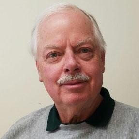 Ben Kendig, Board Director at Nanoramic Laboratories