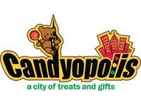 Candyopolis