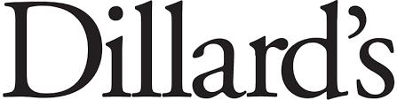 Dillard's Clearance Store