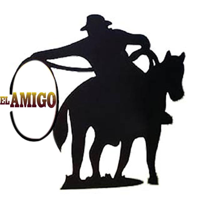 El Amigo Western Wear