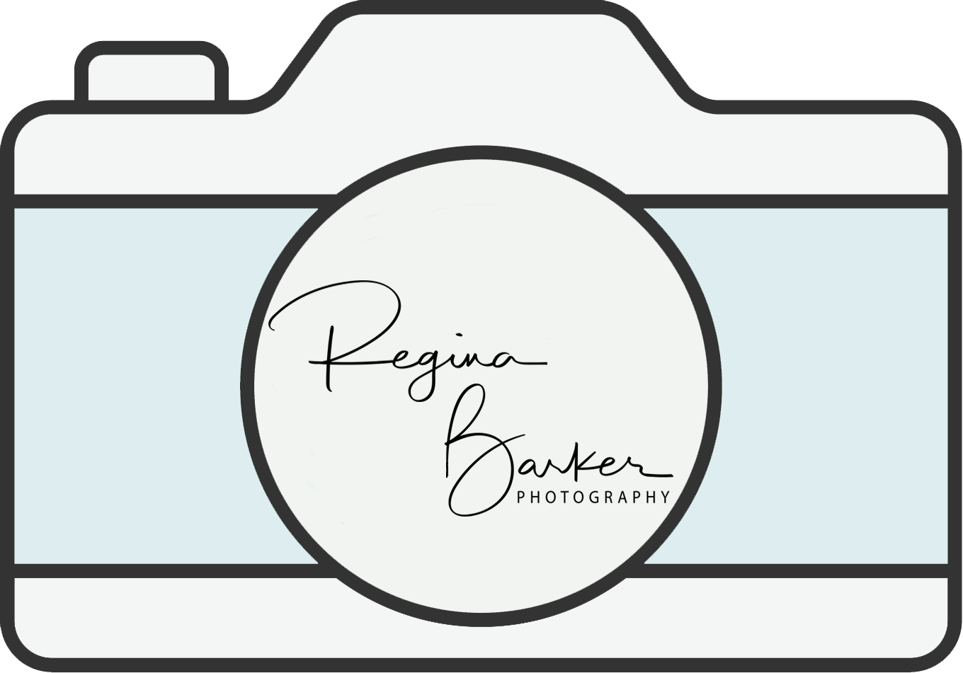 Regina Barker Photography