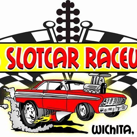 3:16 Slot Car Raceway
