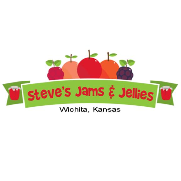 Steve's Jams and Jellies