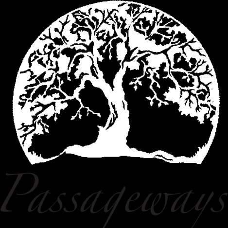 Passageways, LTD