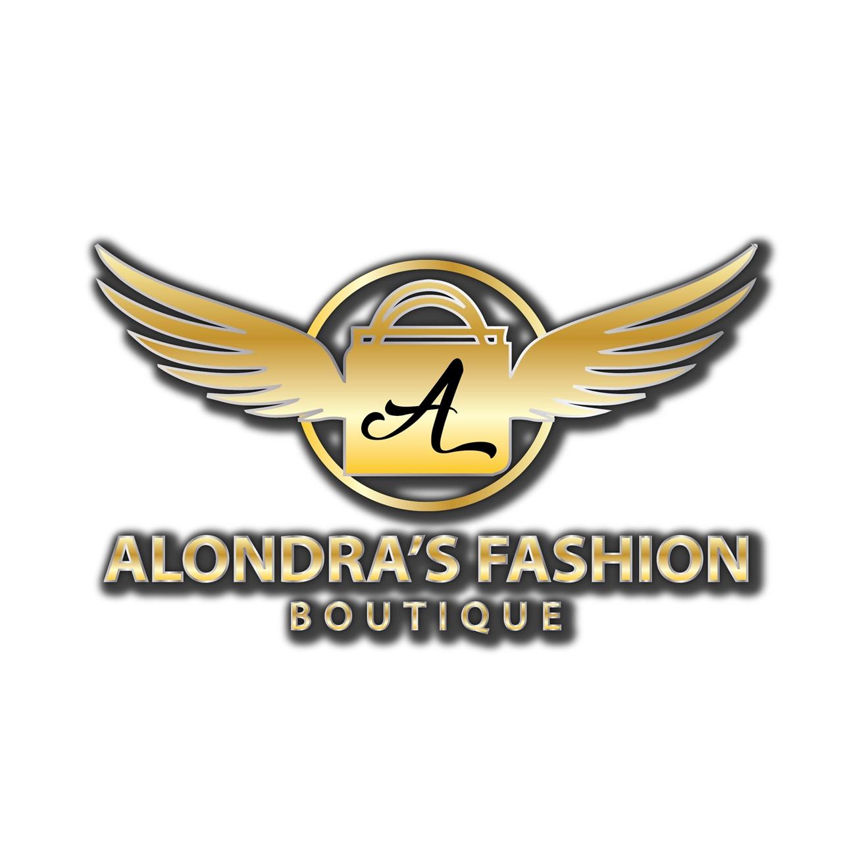 Alondra's Fashion Boutique