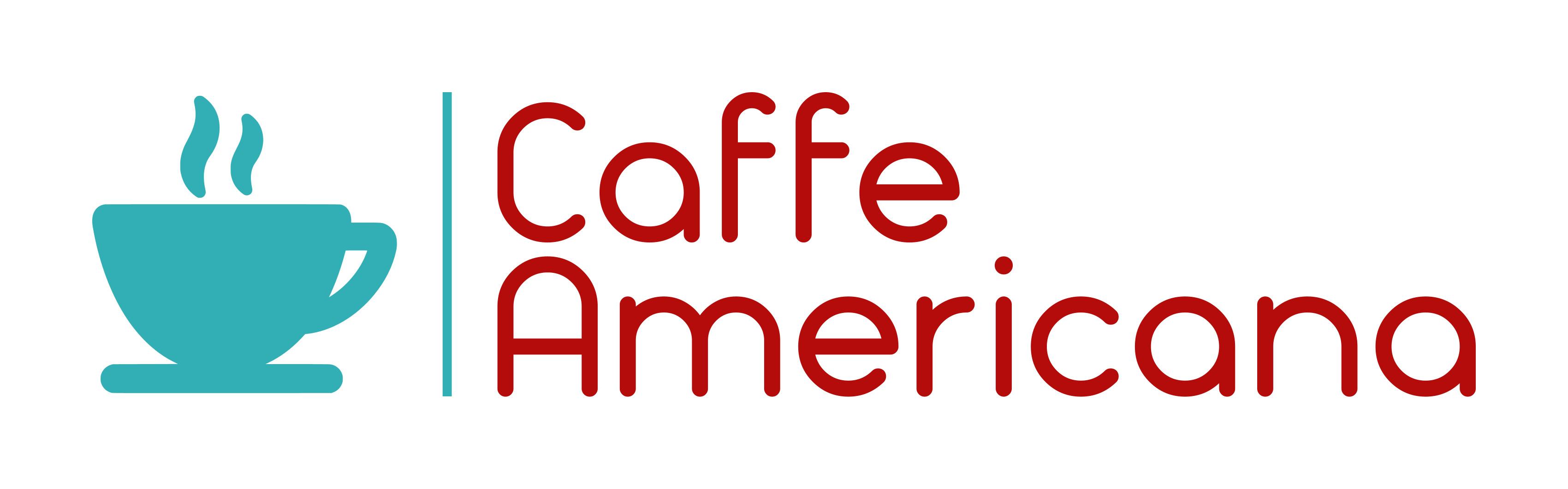 Caffe Americana