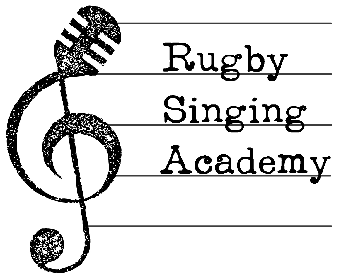 Rugby Singing Academy