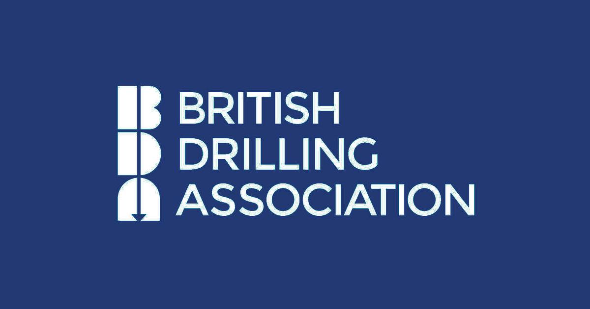 John Lawrie Tubulars join the British Drilling Association