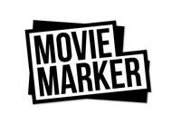 Movie Marker logo.