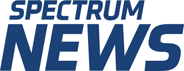 Spectrum News logo.