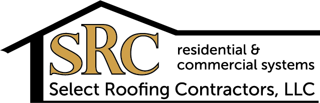 Roofing Company Colorado