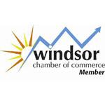 Windsor Chamber