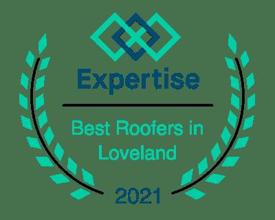 Best Loveland Roofers