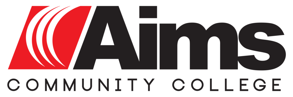 AIMS Community College Greeley