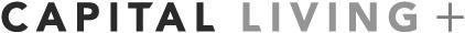 Capital Living Logo