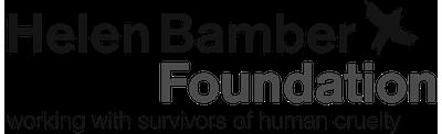 Helen Babmber Foundation