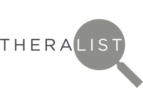 Theralist Logo