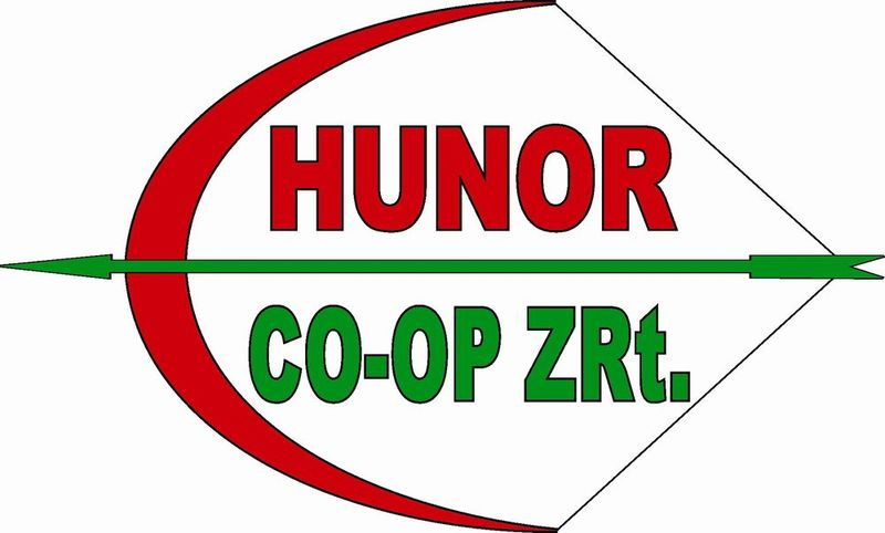 hunor-co-oop