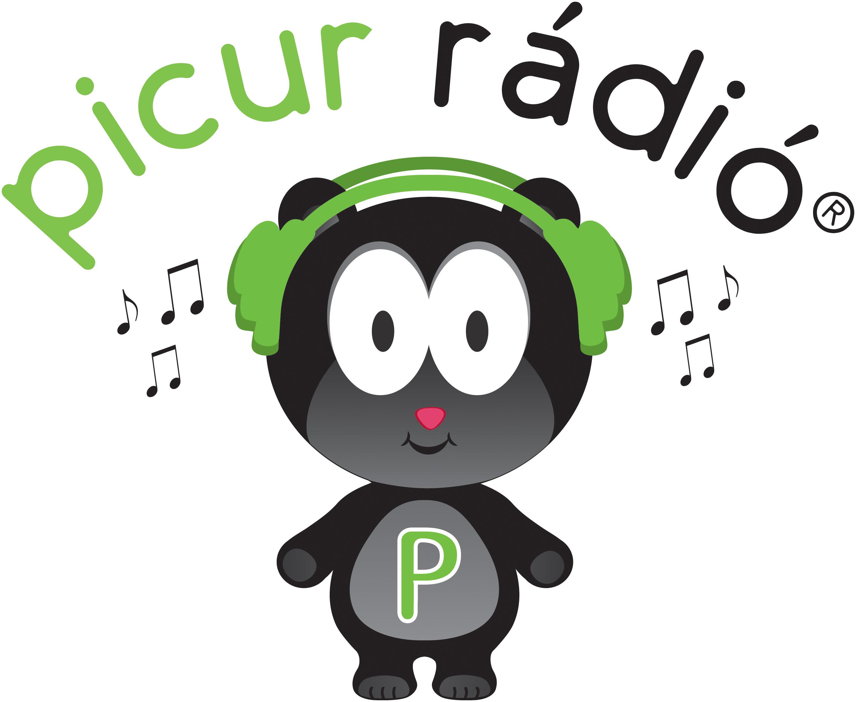 picur-rádió