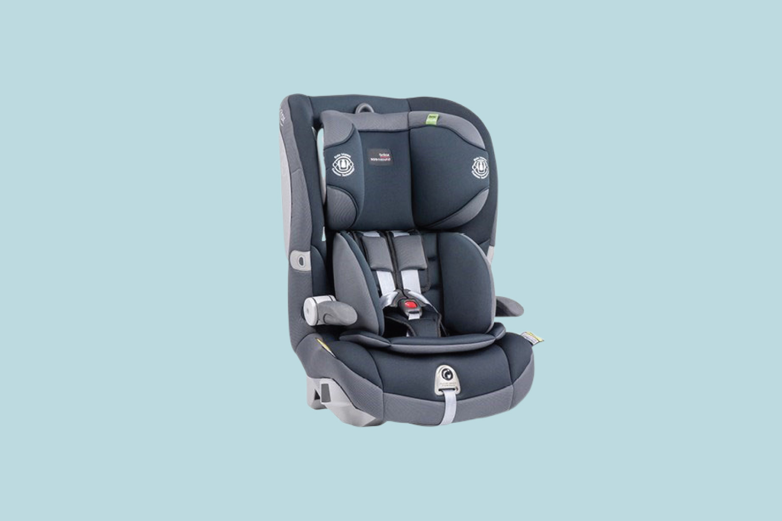 Britax Safe-N-Sound Maxi Guard Pro SICT