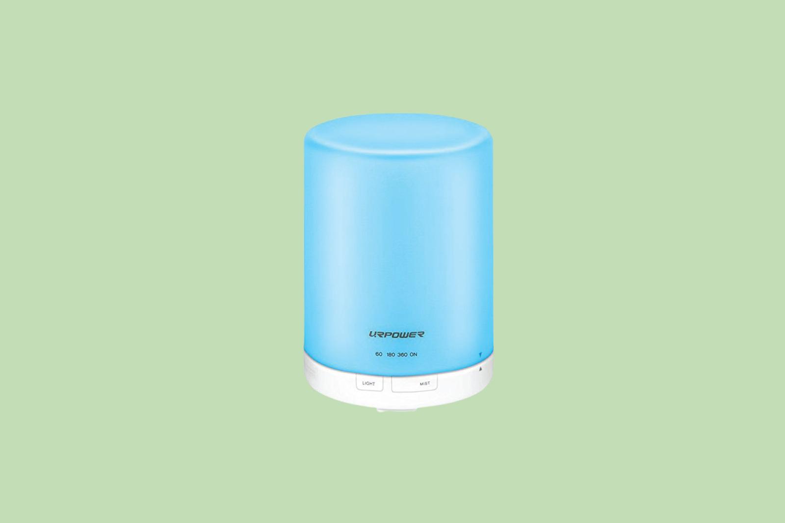 Urpower 300ml Aroma