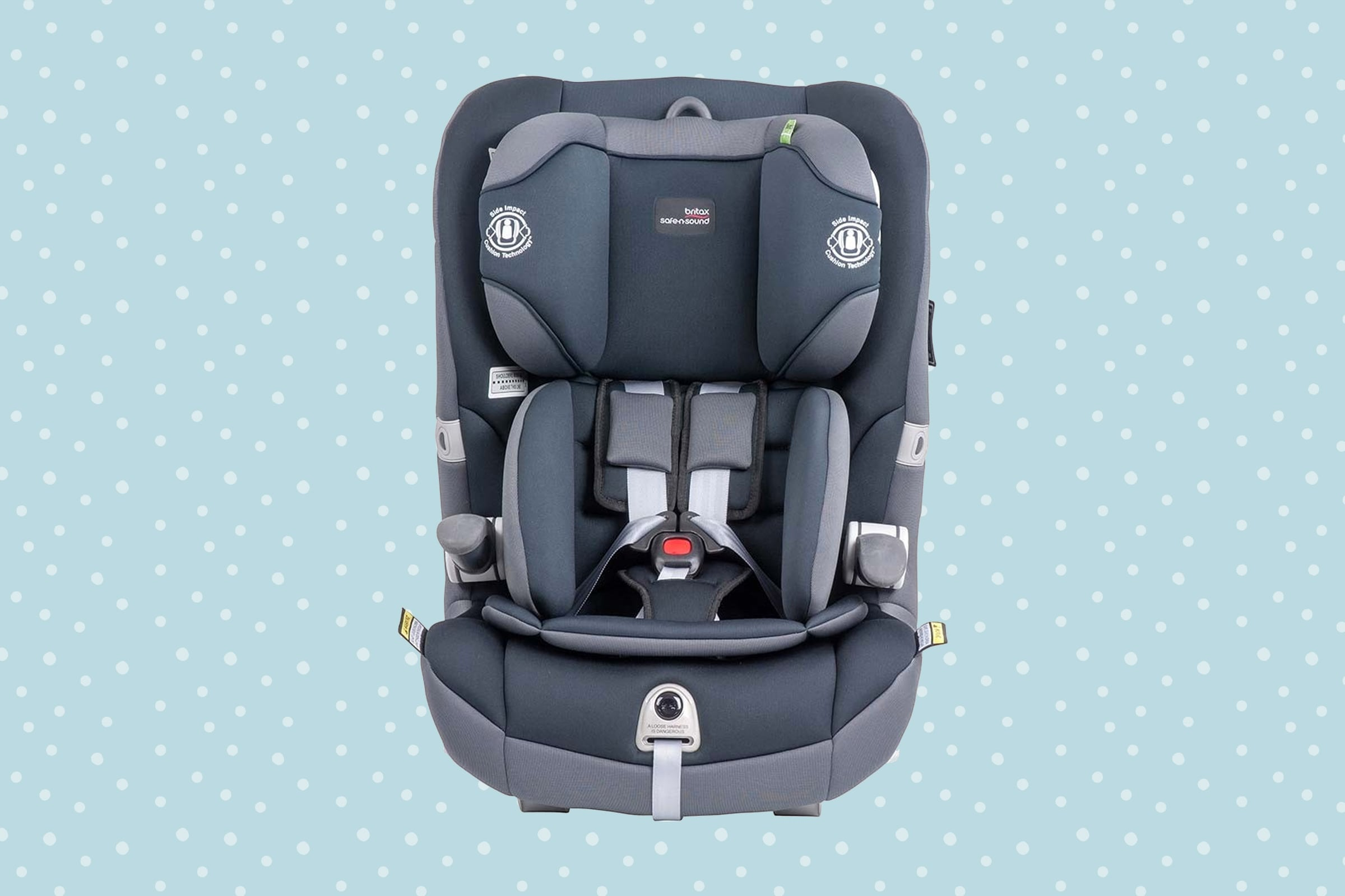 Best baby car seats
