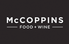 McCoppins