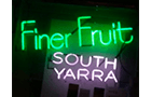Finer Fruit South Yarra