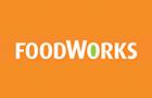FoodWorks East Ivanhoe Grocers
