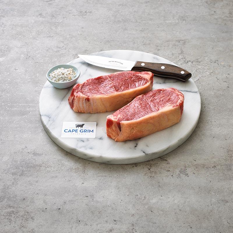 Cape Grim Beef Porterhouse Steak