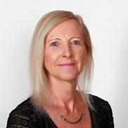 Debbie Hutton
