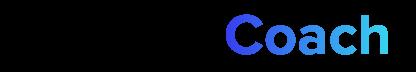 HealthifyCoach