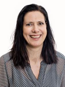Belinda Rosengren