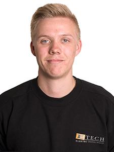 Cato Slettebø