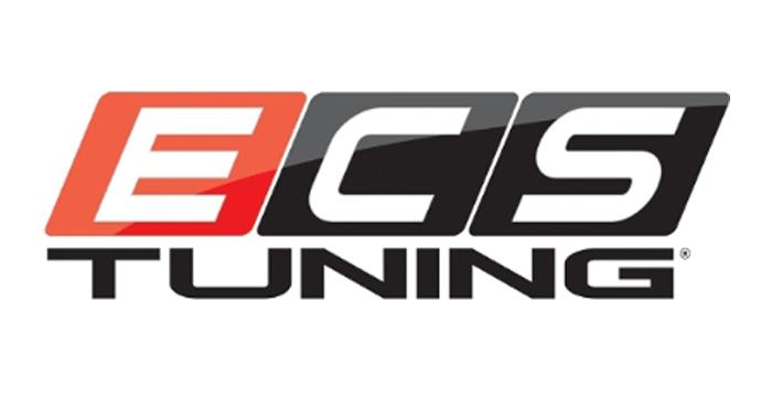 logo-elsevier
