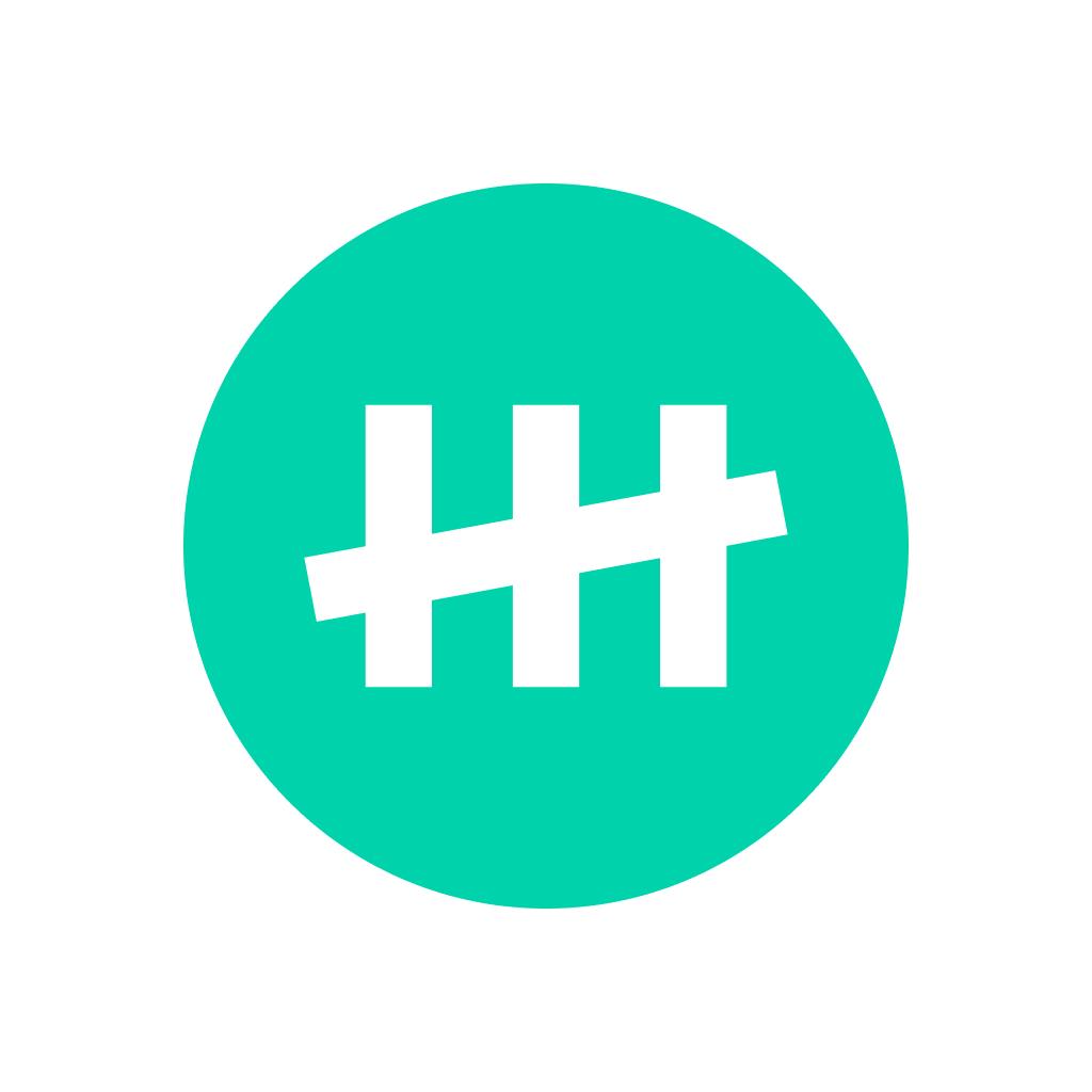 Hop Hop icon