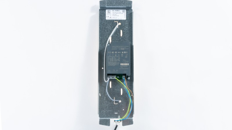 Industria - Padvinder RetroLED module van Industria