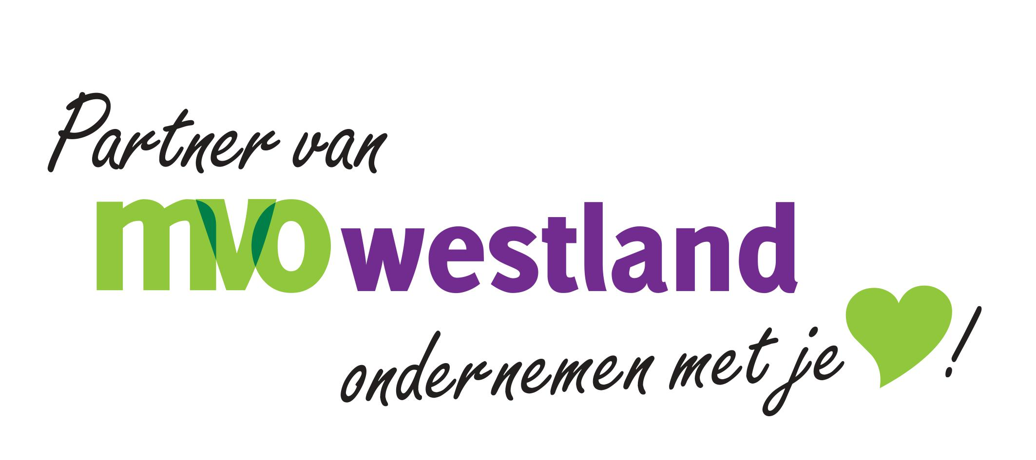 Industria Lighting Qualiteers Partner van MVO Westland