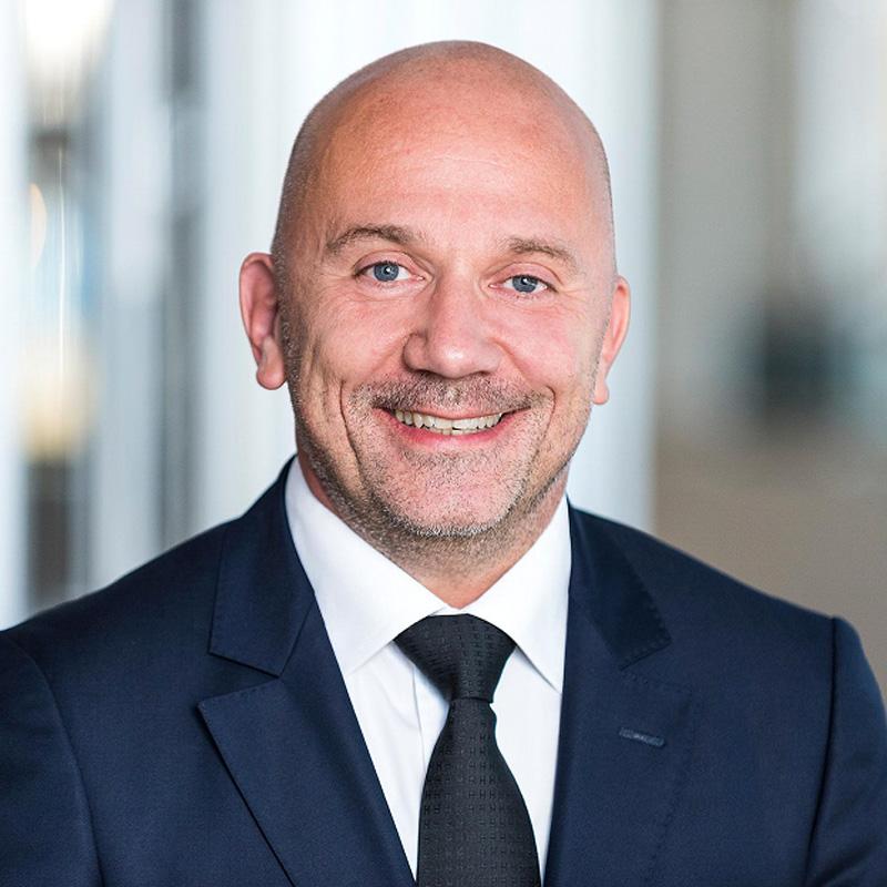 Alain Pellier