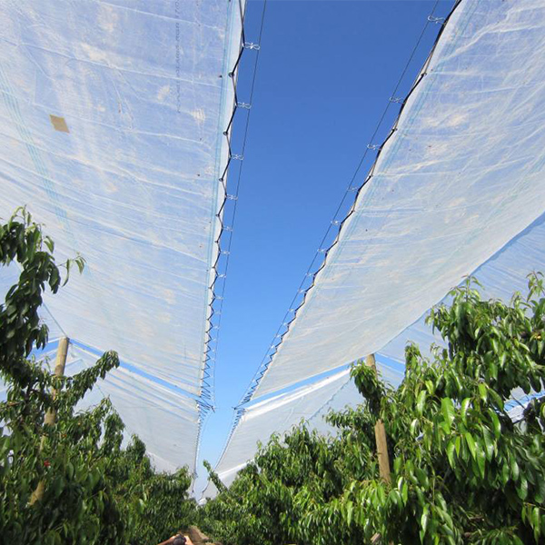 Solarig™ Greenhouse Covers