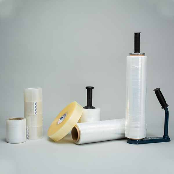 Miscellaneous Packaging Supplies