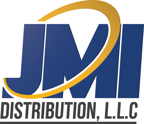 JMI Distribution