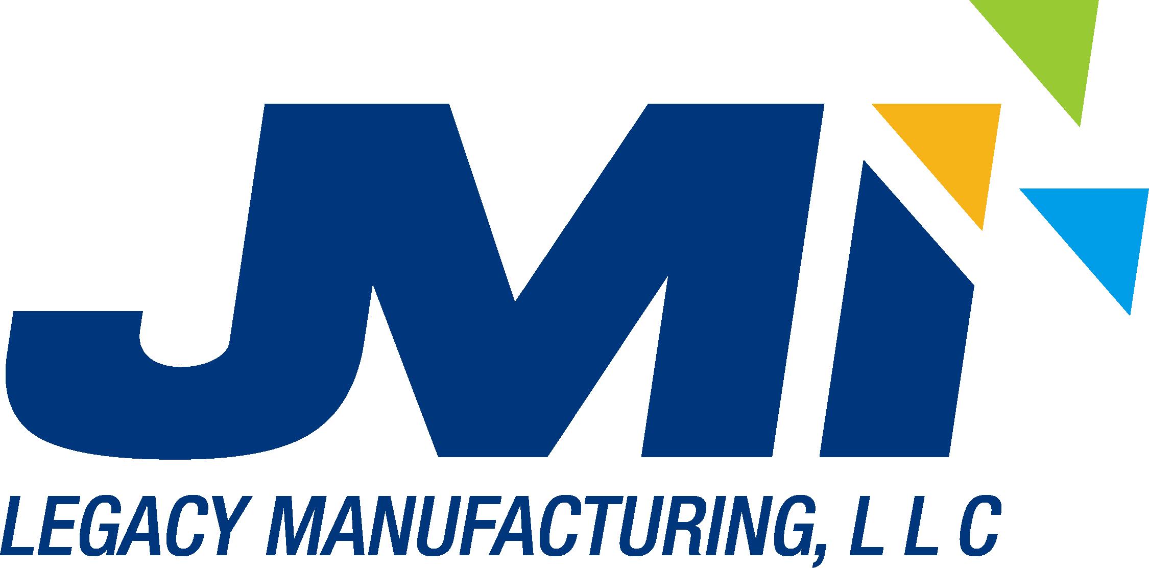 JMI Legacy Manufacturing