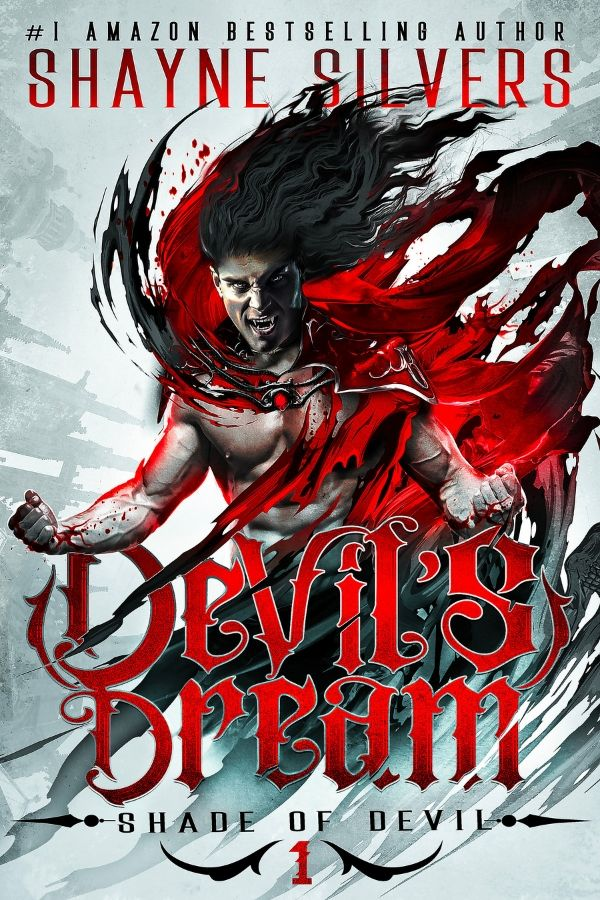 Devil's Dream