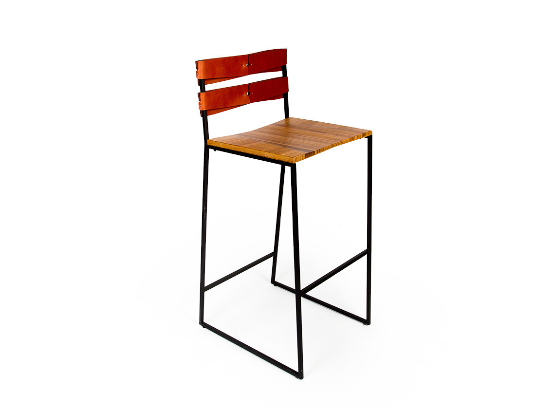 Chair5 Barstool