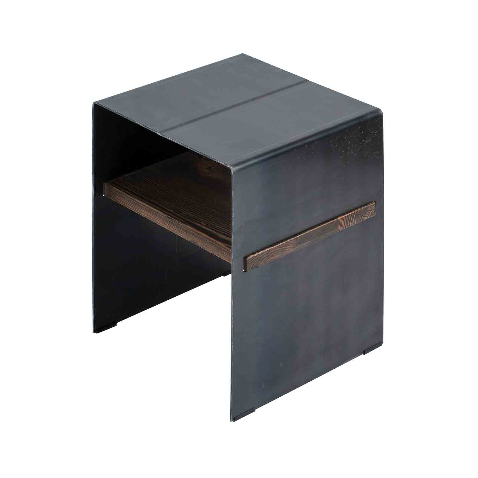 Folded Table