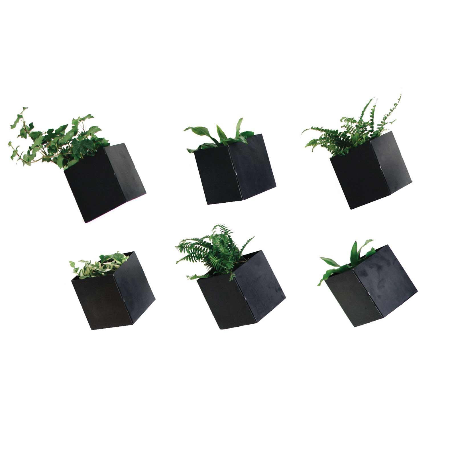 Ori Planters
